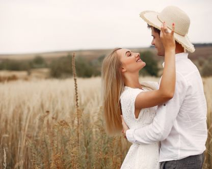 Romantický pobyt pre dvoch